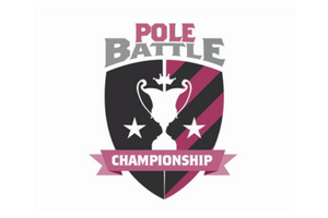 Pole Battle Championship 2018