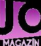 JO magazín