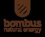 Bombus Energy