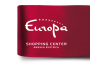 Europa Shopping Center