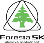 Foresta SK, a.s.